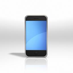 Купить айфон 6s дешево (оригинал) можно в нашем магазине