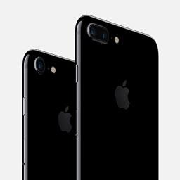 Новый Айфон 6: стоимость ниже средней