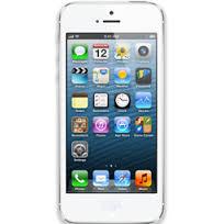 У нас Вы можете купить новый айфон 6 по минимальным ценам