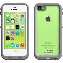 Купить айфон 6 дешево лучше всего в нашем магазине