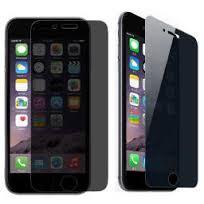 Телефон Айфон 4 - классика жанра