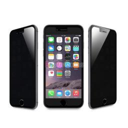 Дешево  купить apple iPhone можно в нашем магазине