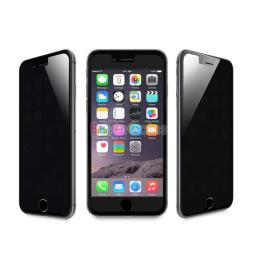 iPhone 6s plus - новейшая модель