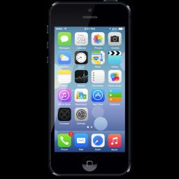 iPhone 6s купить у нас можно по самым низким ценам