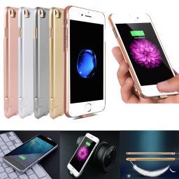 Дешево купить apple iPhone 6 в нашем магазине