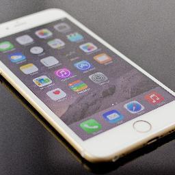 Cмартфон Apple iPhone 6s в широком ассортименте