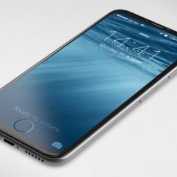 Айфон 5: цена приятно порадует