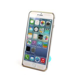 Все модели купить айфон 5s можно в нашем интернет-магазине