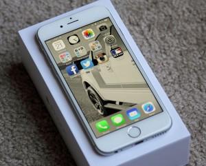 Купить телефон айфон в нашем магазине можно оптом и в розницу
