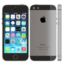 Если Вы хотите купить айфон в интернет магазине - обращайтесь прямо к нам