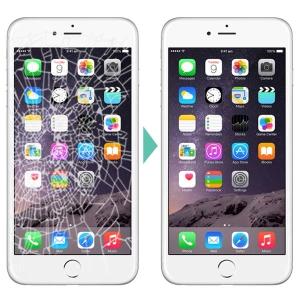 Kупить айфон недорого всех моделей и модификаций