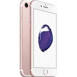 Купить айфон по самой низкой цене можно в нашем магазине
