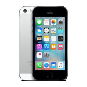 Заказать Айфон по интернету дешево на LaNord.ru - любые партии