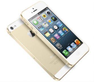 Купить iРhone по самой низкой цене можно в нашем магазине