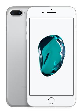 iPhone по низким ценам в Москве в нашем магазине