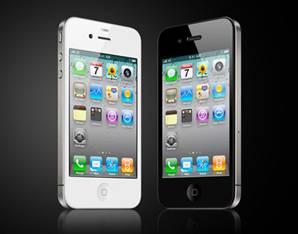 iPhone по низким ценам в Москве можно купить в нашем интернет-магазине