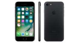 Айфон 5s в магазине LaNord.ru в широком ассортименте