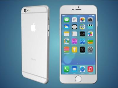 Купить Айфон 5s недорого на LaNord.ru оптом и в розницу
