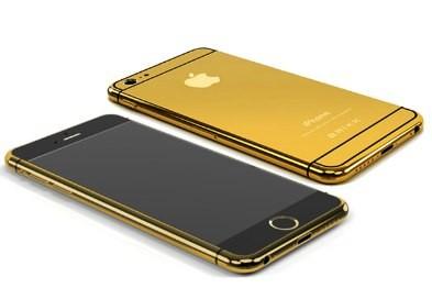 Купить айфон 5 (оригинал) можно у нас по низкой цене