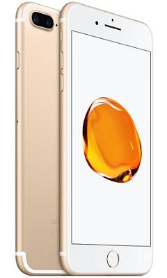Apple iPhone 5s купить дешево оптом и в розницу
