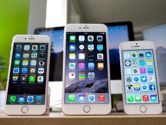 У нас Вы можете по минимальной цене iPhone 5s купить