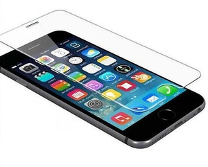 Дешевле всего купить apple iPhone 5s можно в нашем интернет-магазине