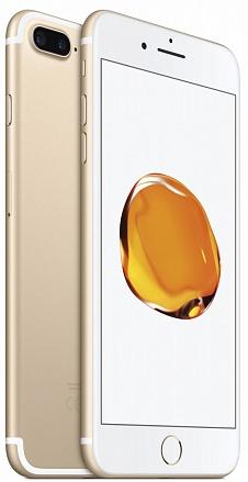 Мы подскажем, где купить айфон 5s по минимальной цене