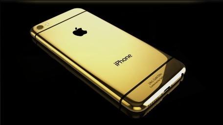 Смартфон apple iPhone 5s можно купить у нас по низкой цене