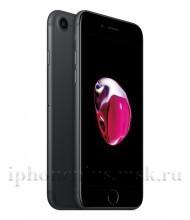 Apple iPhone 5s 16gb - низкие цены