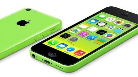 Хотите купить айфон 6s дешево - обращайтесь к нам
