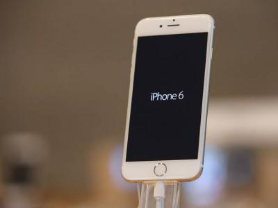 Смартфон айфон 6 s стоит у нас дешевле всех