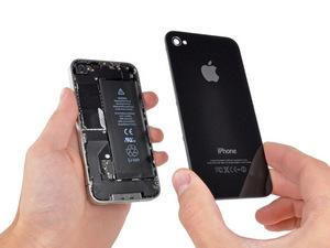 Айфон 6 и 6s дешево в любом количестве