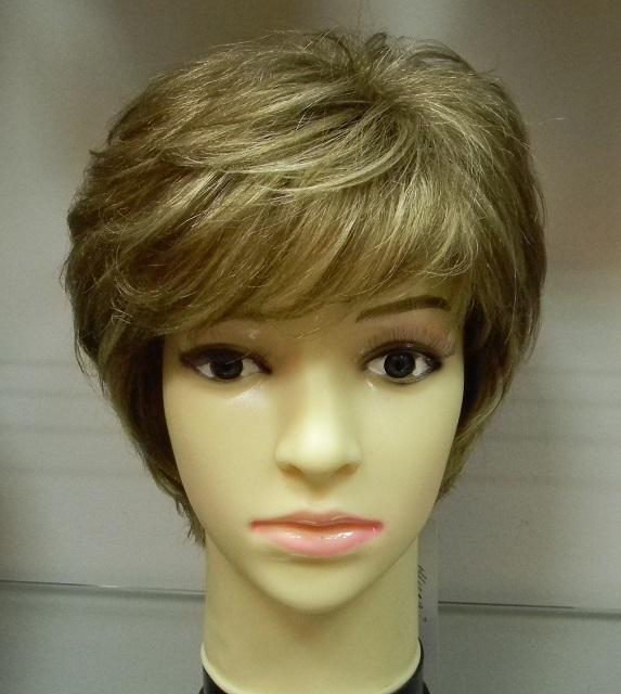 Искусственные парики недорого в магазине lanord.ru
