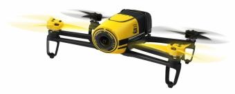 У нас можно бюджетный квадрокоптер с камерой купить