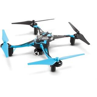 У нас можно оптом и в розницу дроны и квадрокоптеры купить