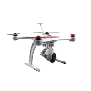 Предлагаем недорого квадрокоптер fly, квадрокоптер fpv 5.8