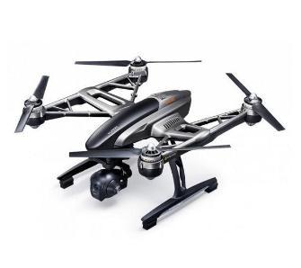 У нас можно квадрокоптер drone купить дешево