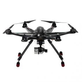 Наш интернет магазин квадрокоптеров с камерой предложит самую низкую цену