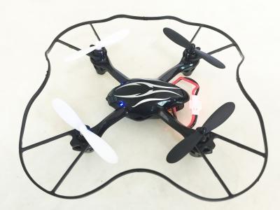 Продаем недорого квадрокоптер летающий