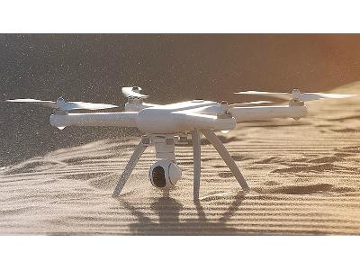 Продаем недорого квадрокоптер с full hd камерой, квадрокоптер с gps