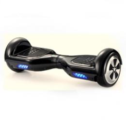 В нашем магазине можно недорого гироскутер ninebot mini купить