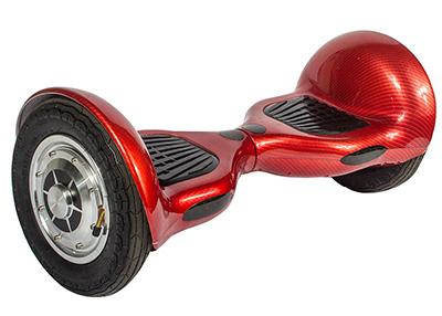 Дешевый гироскутер для детей можно купить в нашем магазине