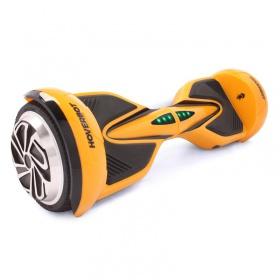 У нас представлен гироскутер с большими колесами в широком ассортименте