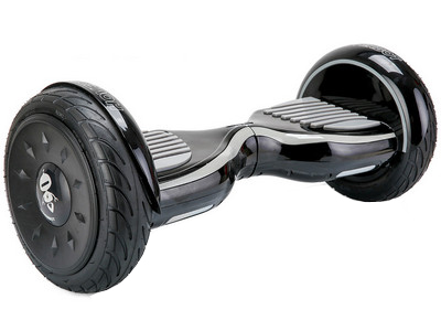 У нас можно гироскутер смарт баланс премиум, гироскутер смарт купить