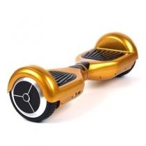 ироскутеры Smart Balance 10 дюймов с приложением купить можно у нас