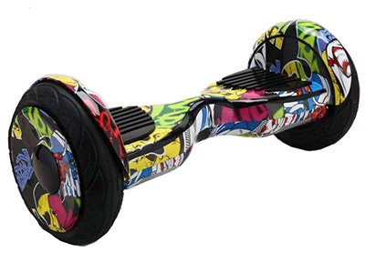Мы продаем недорого гироскутер smart balance 8 дюймов