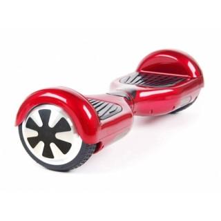 В нашем магазине можно купить гироскутер smart оптом