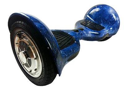 У нас можно недорого гироскутер детский купить в Москве