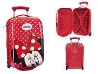 У нас можно купить набор чемоданов, представленный в широком ассортименте