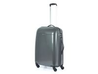У нас можно купить чемодан в интернет магазине с доставкой